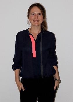 Dr.  De Pauw Carmen